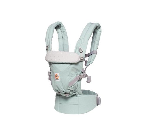 Ergobaby Ergobaby draagzak Adapt Frosted Mint