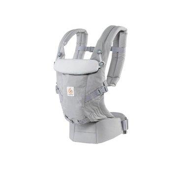 Ergobaby Ergobaby Babytrage 3P Adapt Grey