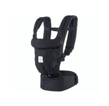 Ergobaby Ergobaby babycarrier 3P Adapt Black