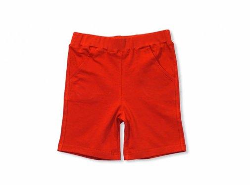JNY JNY Shorts red