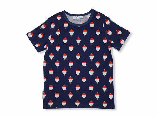 JNY JNY T-shirt Float
