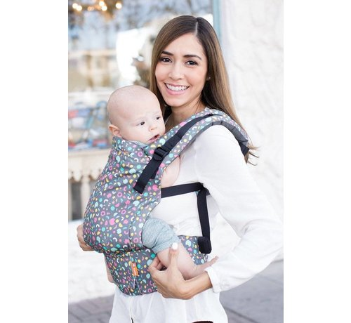 Tula Tula Party Pieces baby carrier
