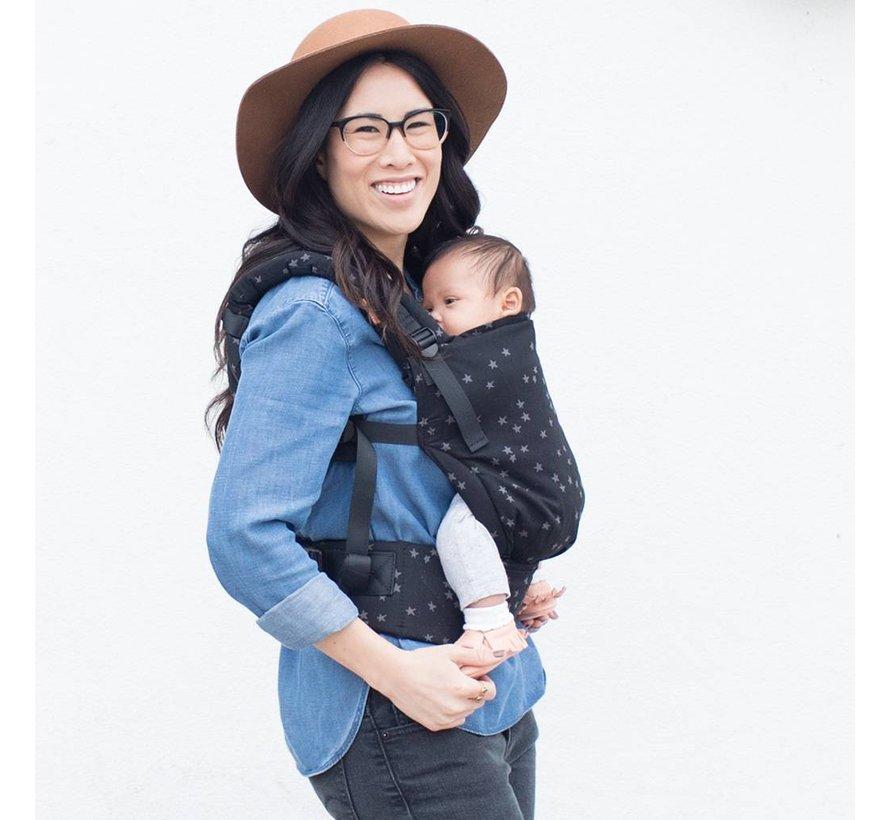 Tula Free to Grow Discover babytrage.