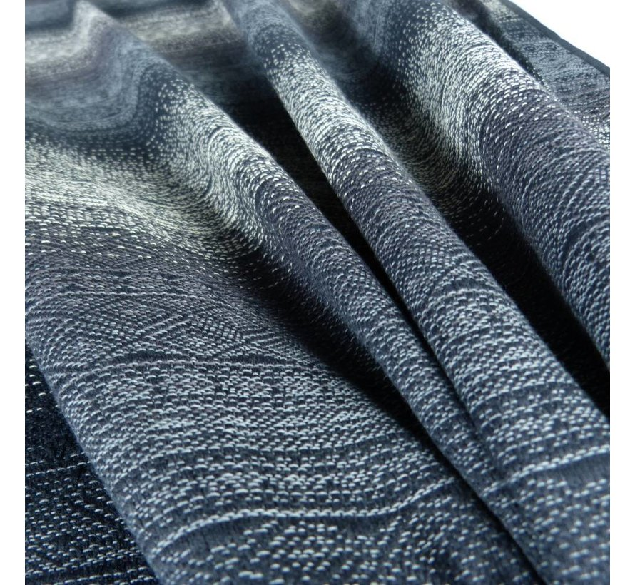 Didymos Prima Charcoal