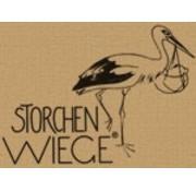 Storchenwiege