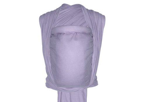 Pure Baby Love Woven wrap Pure Baby Love Purple