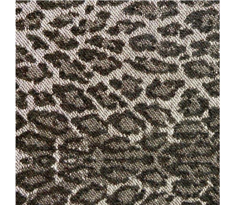Didymos Leopard