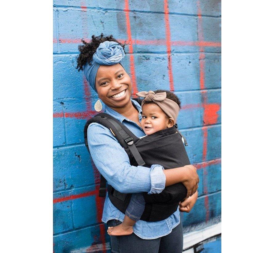 Tula Free to Grow Urbanista babytrage