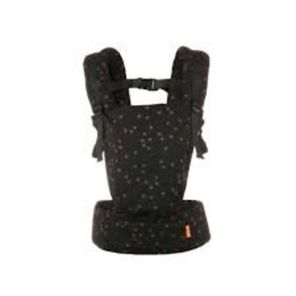 Baby carriers from all our brands, guaranteed ergonomic