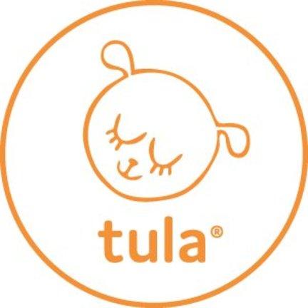 Regelmäßige Tula Baby Carrier