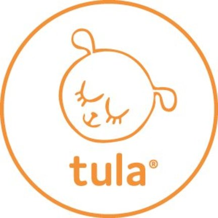 Regular Tula carrier bags