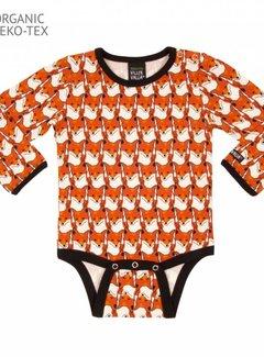 Spotgoedkope Kinderkleding.Goedkope Kinderkleding In Onze Baby En Kinderkleding Sale Von Va Voom