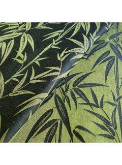 Didymos Didymos Bambus Leinen