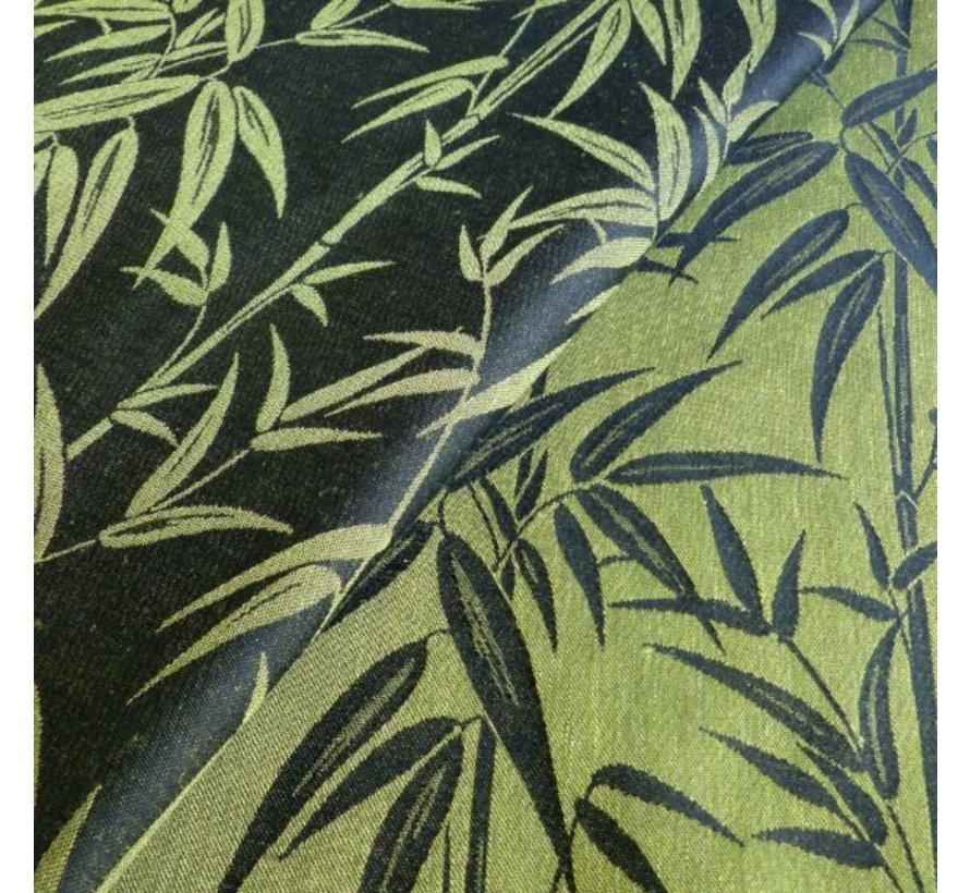 Didymos Bambus Leinen