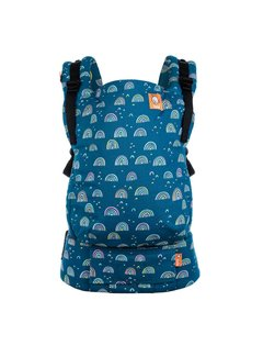 Tula Tula toddler Dreamy Skies
