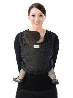 Babylonia Babylonia tricot slen design Stipple black