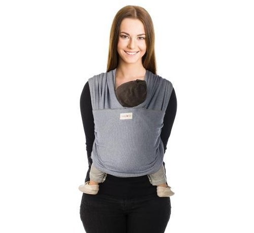 Babylonia Babylonia tricot slen design Jeans