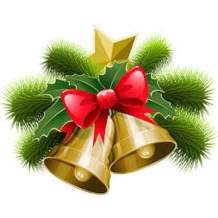 Kerst cadeau ideeën bij Von Va Voom