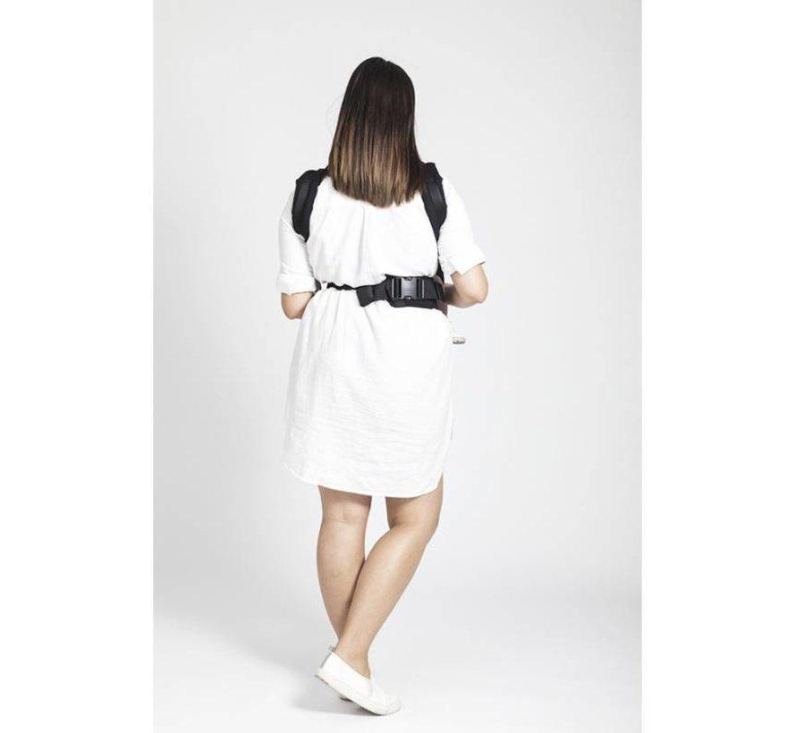 Isara  trendsetter v3 black-a-porter