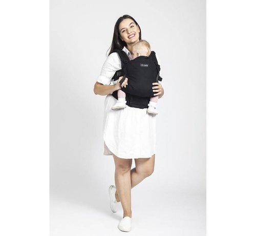 Isara Isara  trendsetter v3 black-a-porter