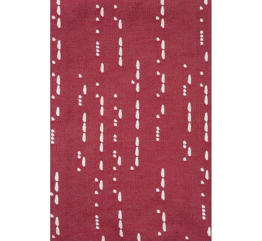 Isara the one ruby code