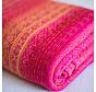 Didymos  Ada pink Turmalin