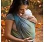 Didymos  Babytragetuch Prima Sole Levante
