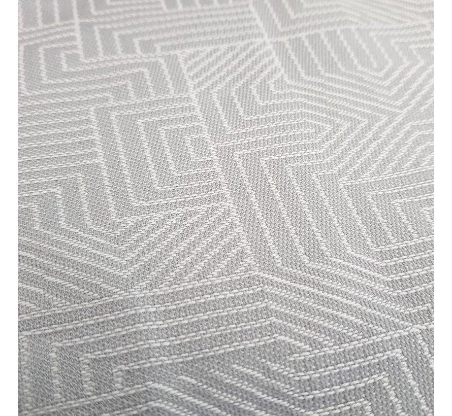 Little Frog draagzak Maze, Von Va Voom exclusive.