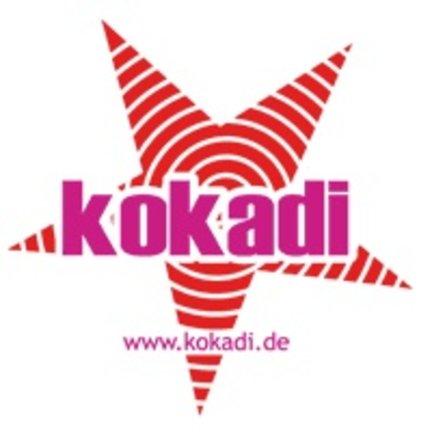 Kokadi carriers, Kokadi flip, Kokadi taitai and Kokadi onbu carriers.