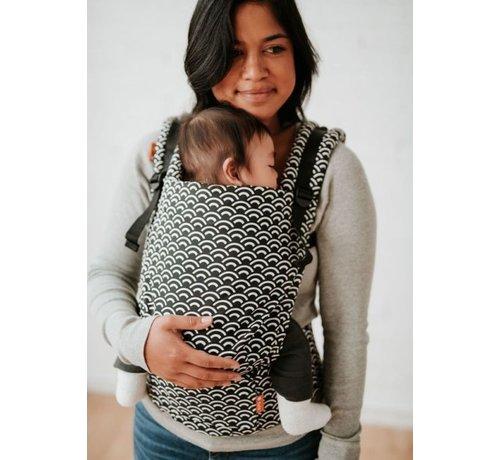 Tula Tula Free to Grow Tempo babycarrier.