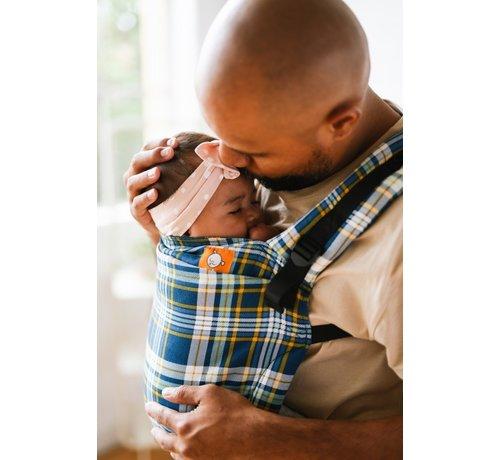 Tula Tula Free to Grow Skylar babycarrier