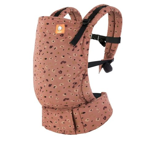 Tula Tula toddler Tundra  toddlercarrier