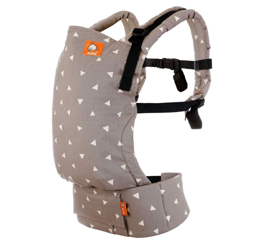 Tula toddler Sleepy Dust  toddlercarrier