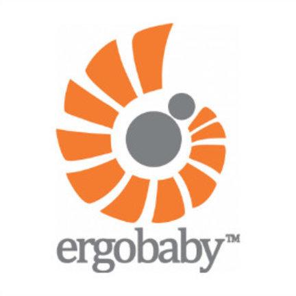 Ergobaby 360 draagzak