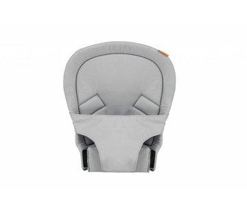 Tula Tula infant insert/verkleiner grijs