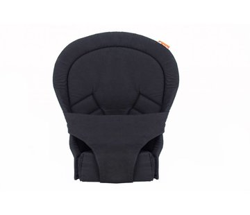 Tula Tula infant insert black