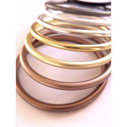 Sling Rings