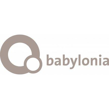 bef99bc20de Babylonia is a true pioneer in the wear in Europe.