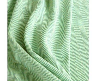 Didymos Didymos Lisca Karibik, woven wrap.
