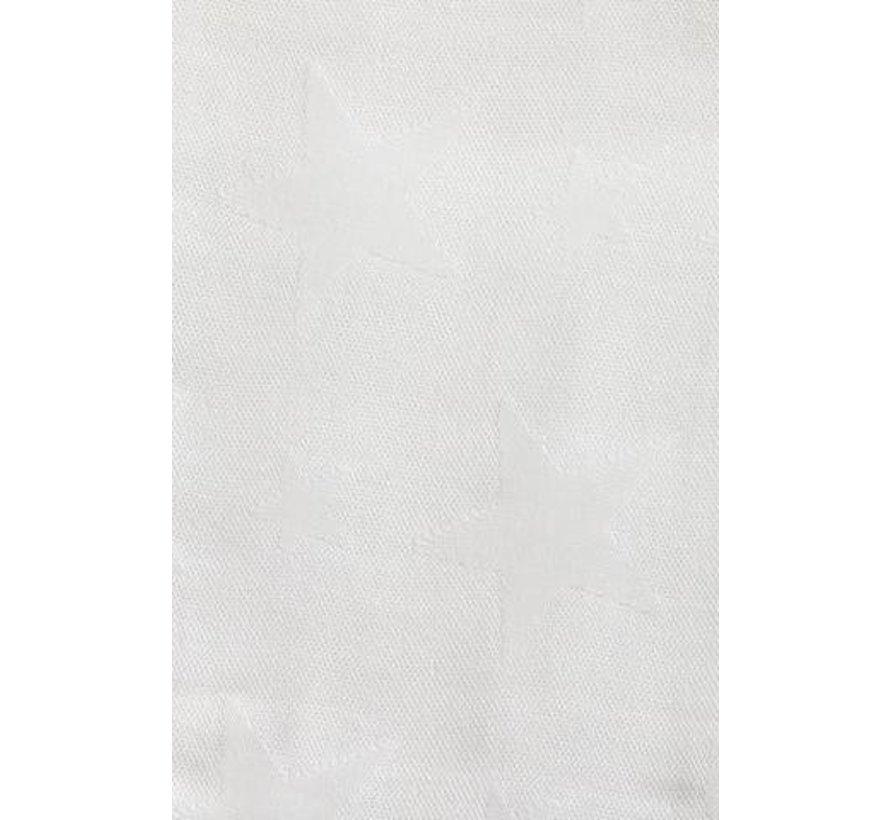 Tula Blanket Emulsion Grain Blankets, set van 3