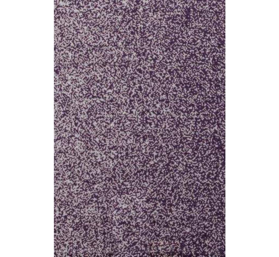 Tula Blanket Emulsion Grain set of 3.