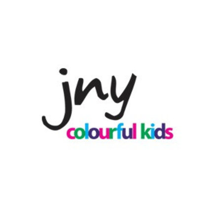 JNY baby clothes and children's clothing