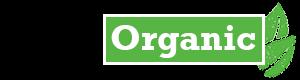 theme-deviant-organic