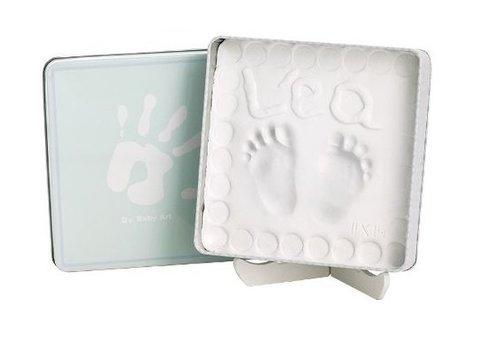 BABY ART BABY ART - MAGIC BOX