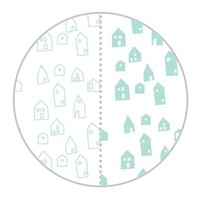 DUOPACK DESIGN SWADDLES