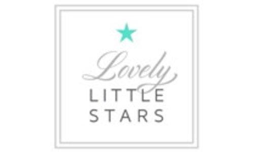 LOVELY LITTLE STARS