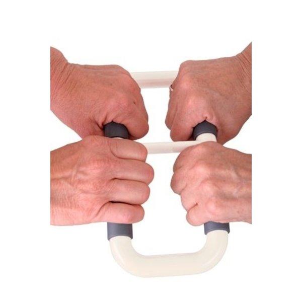 Opstahulp - Handy Handle met 2 handvatten