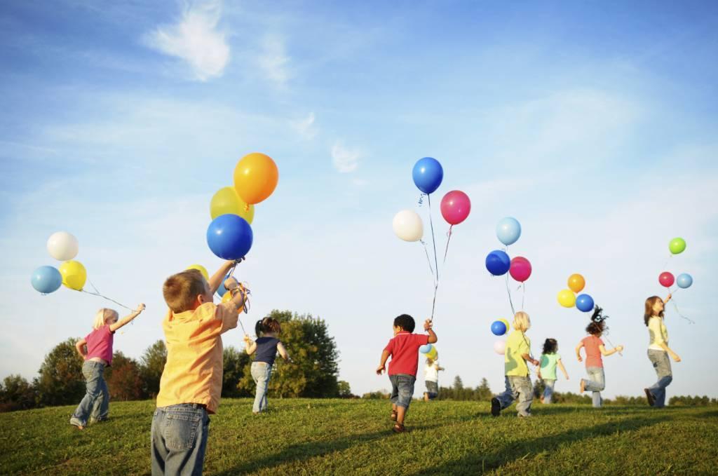 Hulpmiddelen voor kinderen met een beperking