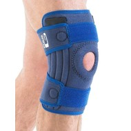 Neo-G Bandage renforcé pour le genou