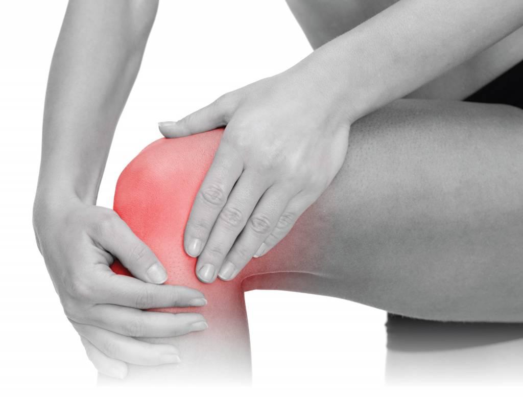Hulpmiddelen die de pijn en klachten helpen genezen of voorkomen